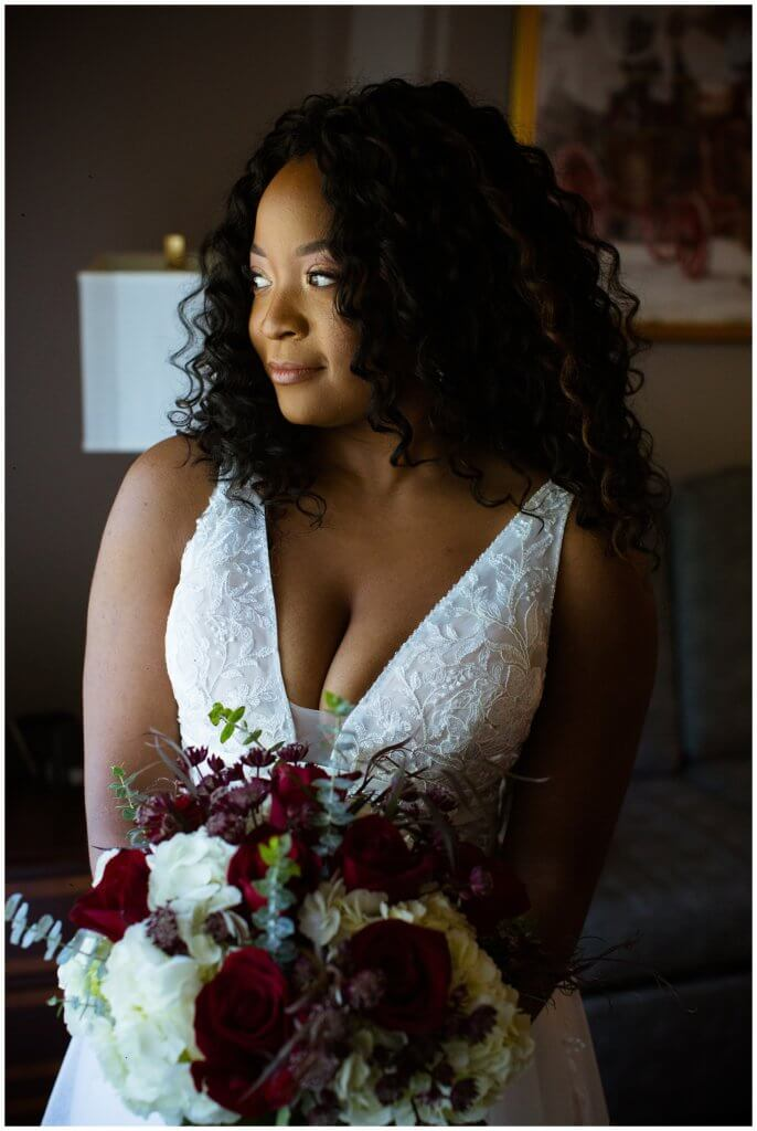 Mariah - Brandon - J Cameron Photography_0101