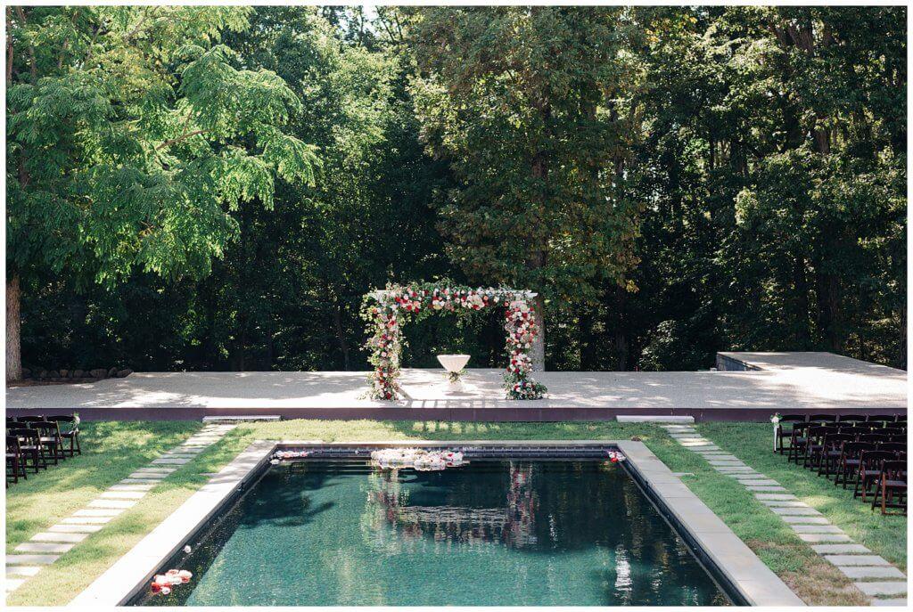 Real Wedding - Gwendoly-Jonathan-88 Love Stories