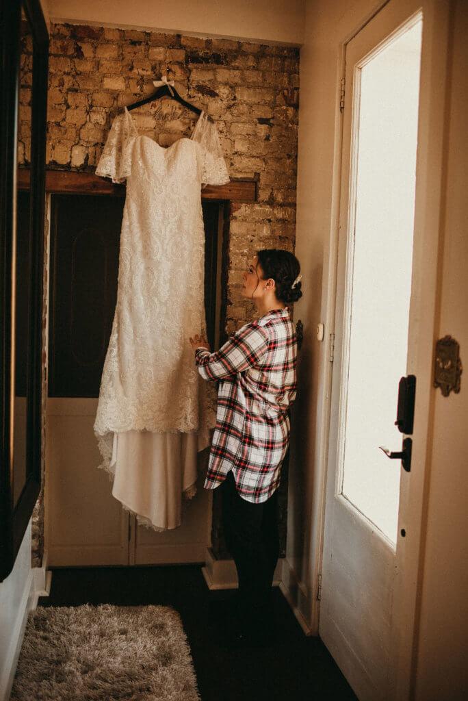 Courtney - Austin - Arianna Belle Photography