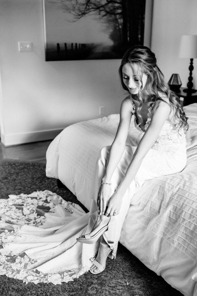 Molly - Carter - Sabrina Boykin Photography