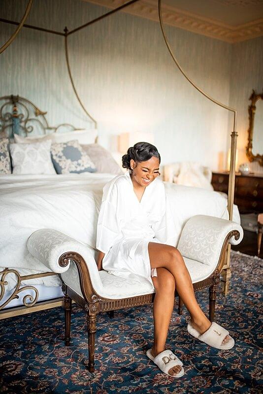 Angel - Zach - Samia Minnicks Photography