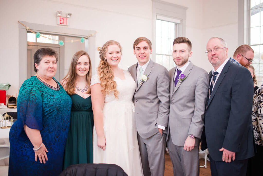 Shannon-Will-Richmond-Weddings17