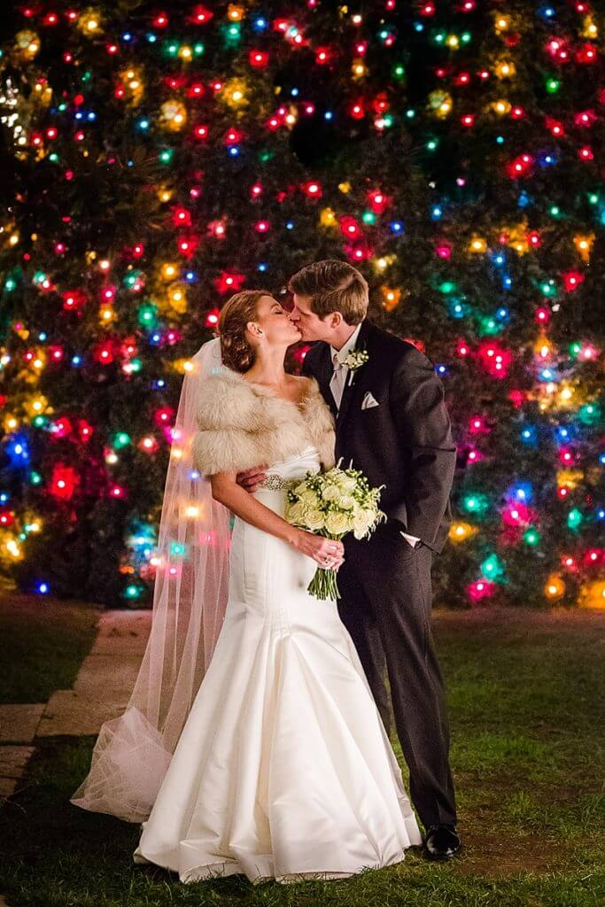 richmond-weddings-chris-jackie-holiday-wedding-renaissance