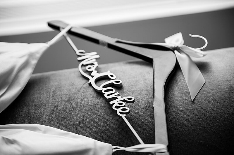 quirk hotel wedding photos
