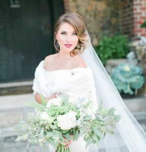 lou stevens glam squad wedding hair and makeup