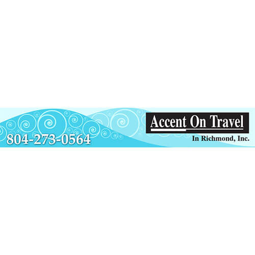 Accent On Travel
