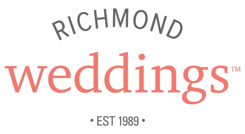 Richmond Weddings Show