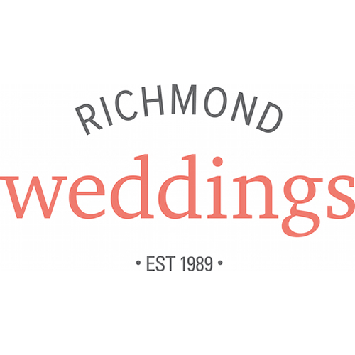 Richmond Weddings Show