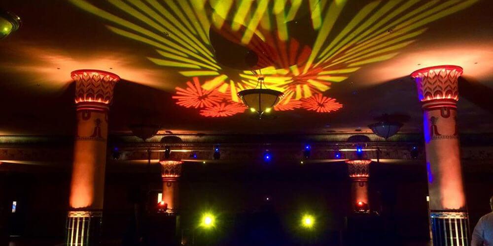 altria theater historic ballroom and wedding venue richmond va