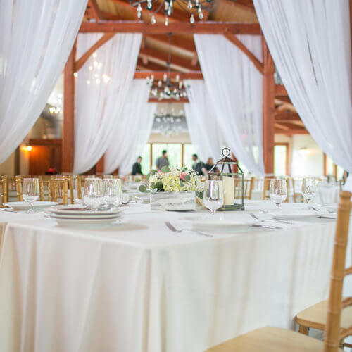 Ashton Creek Vineyard and Events