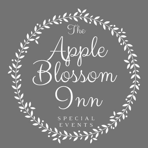 Apple Blossom Inn
