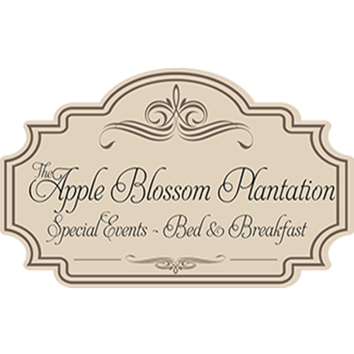 Apple Blossom Plantation