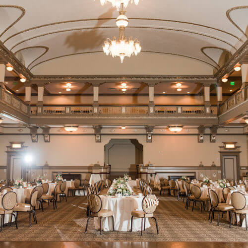 Party Halls In Richmond Va: Wedding Venues In Richmond VA