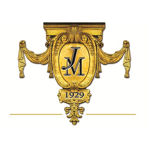 The John Marshall Ballrooms
