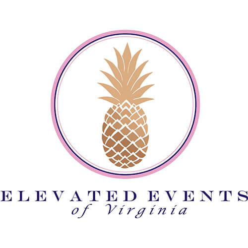 Elevated Events of Virginia