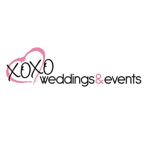 XOXO Weddings and Events