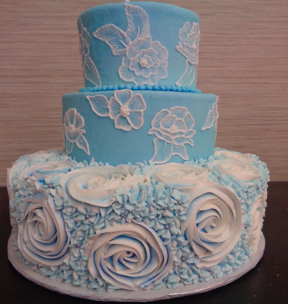 wedding cake malaysia westhampton pastry shop richmond va wedding cakes and 23221
