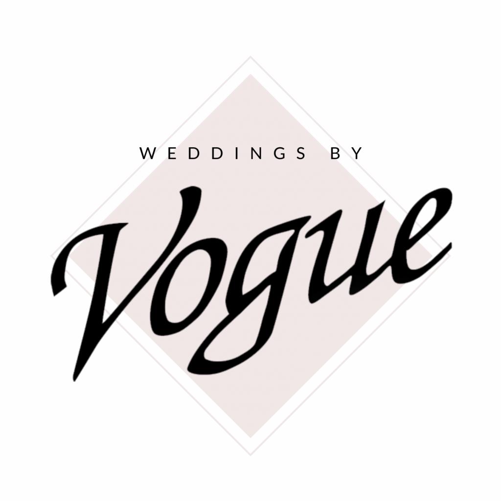 Vogue Flowers