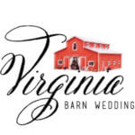 virginia barn wedding rustic venue richmond va