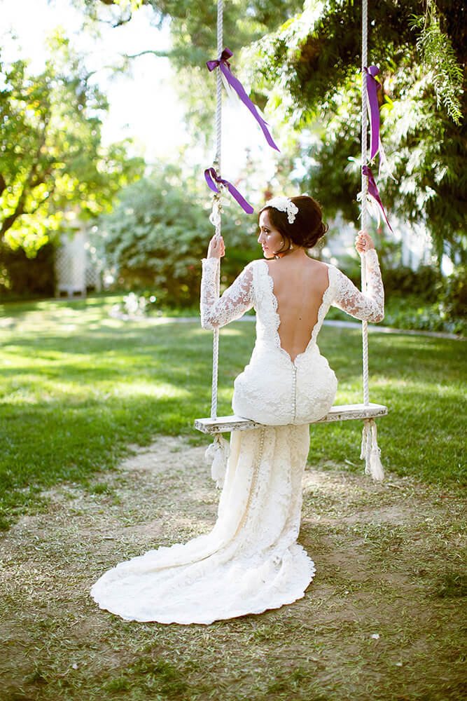 Wedding gown alterations richmond va discount wedding for Wedding dress shops richmond va
