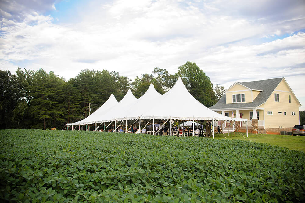 party perfect wedding rentals richmond va