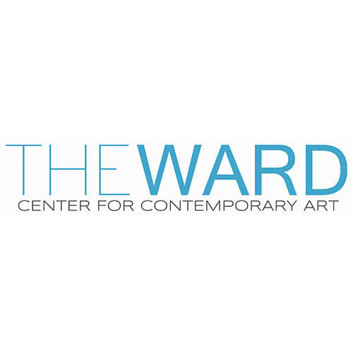 The Ward Center for Contemporary Art