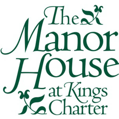 The Manor House at Kings Charter