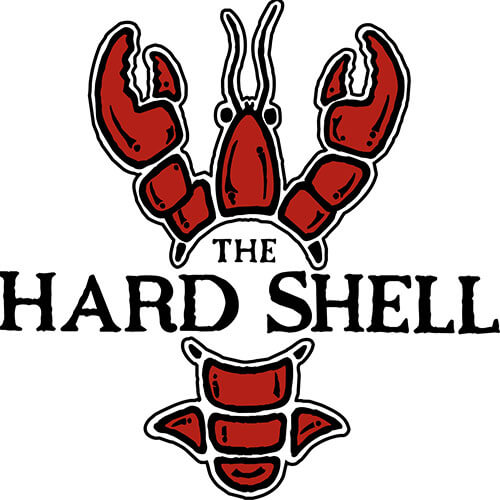 The Hard Shell Downtown