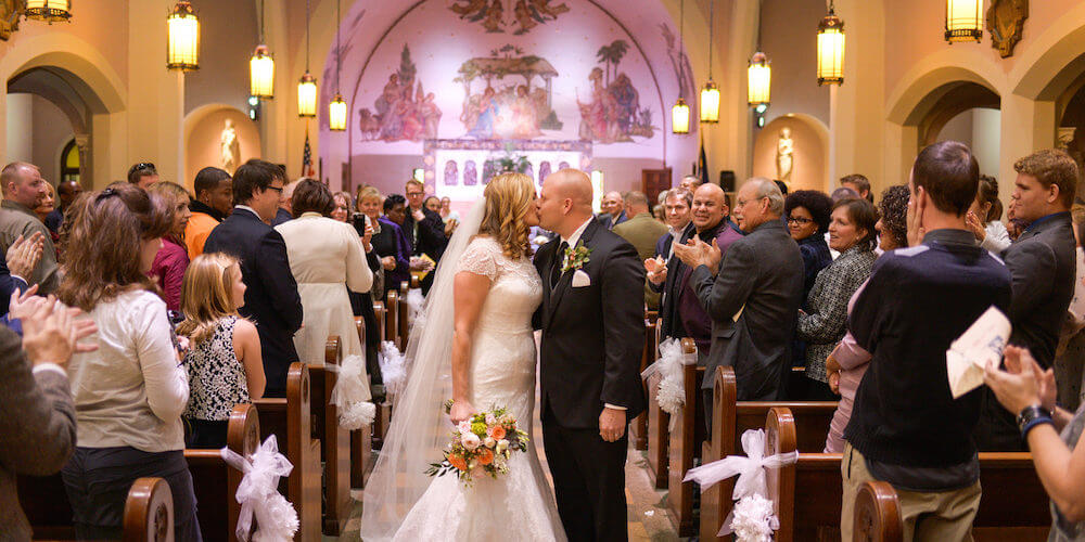 st josephs villa richmond va church weddings