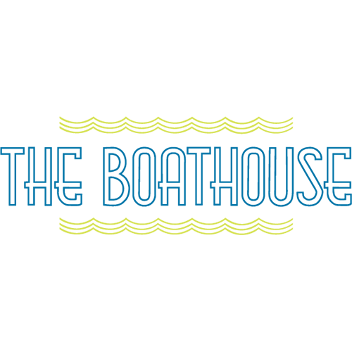 The Boathouse at Sunday Park