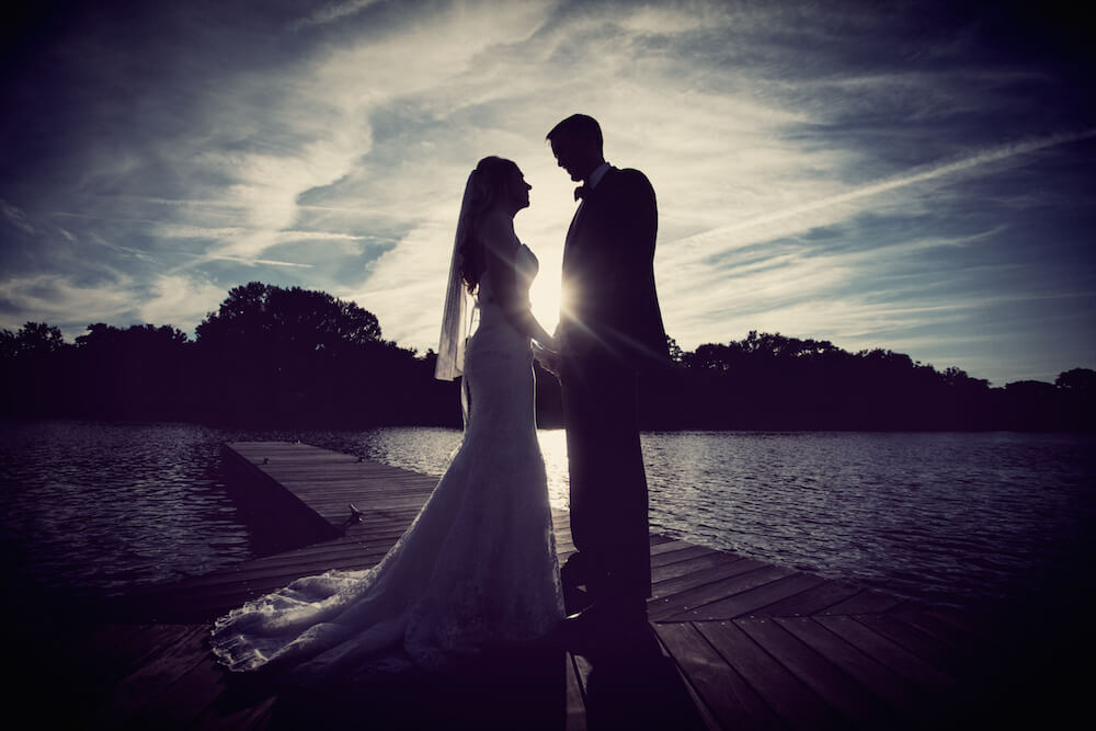 boathouse rocketts landing waterfront wedding venue richmond va