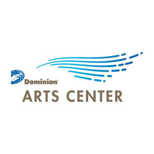Dominion Arts Center