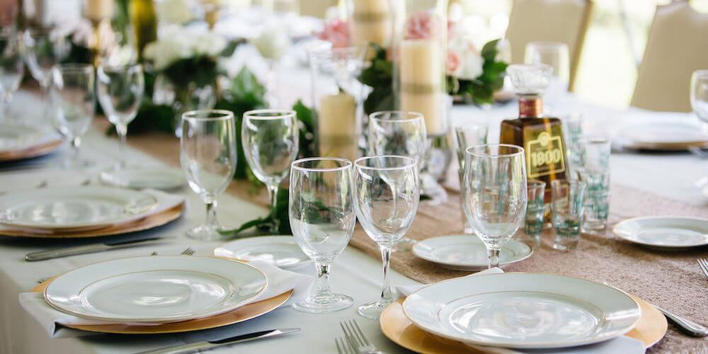 rent-e-quip richmond va wedding rentals