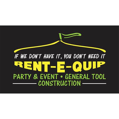 Rent-E-Quip