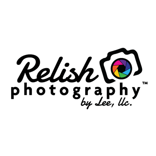 Relish Photography by Lee LLC.