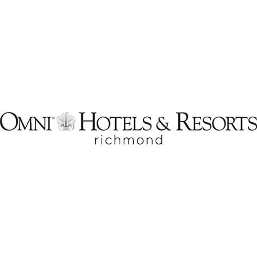 Omni Hotels and Resorts