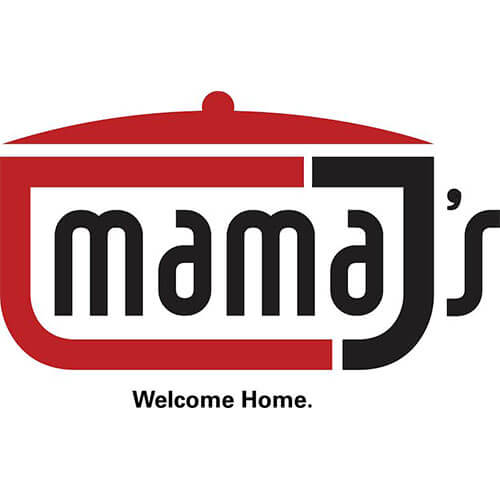 Mama J's Catering