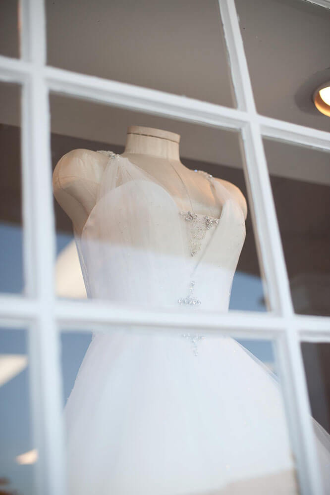 bliss bridal consignment wedding gowns richmond va