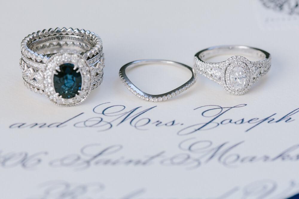 diamonds direct richmond