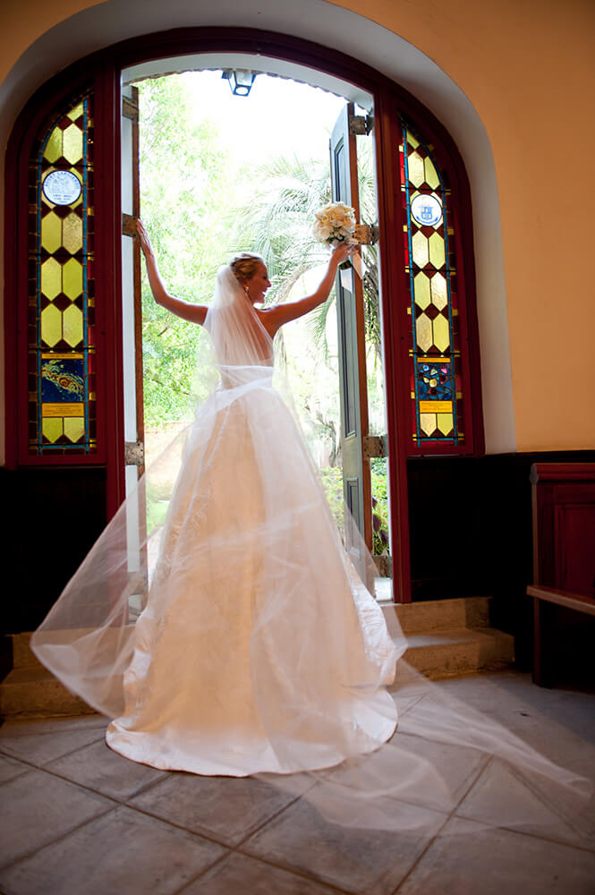 handcraft cleaners richmond va wedding gown cleaning