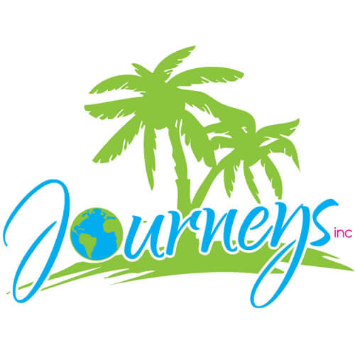 Journeys, Inc.