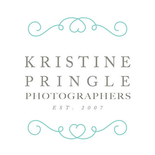 Kristine Pringle Photographers
