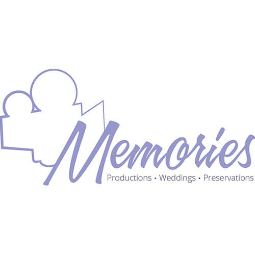 Memories Videography