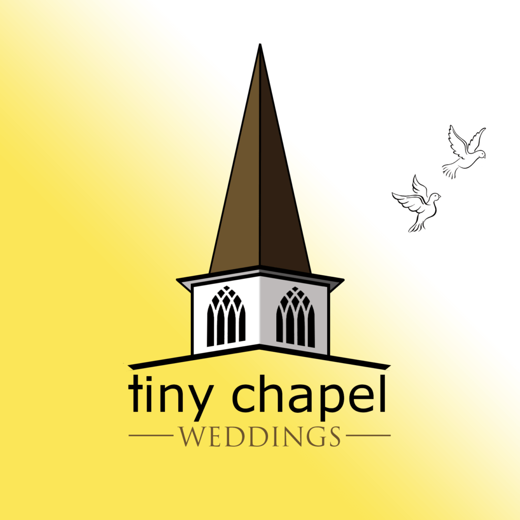 Tiny Chapel Weddings