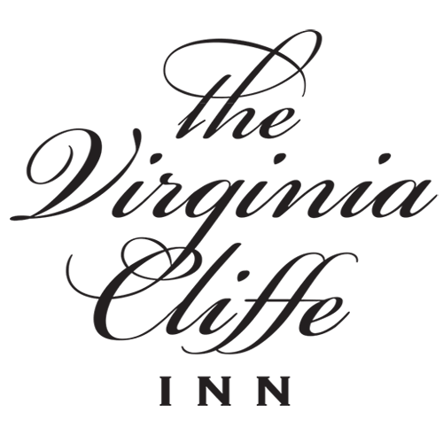 The Virginia Cliffe Inn