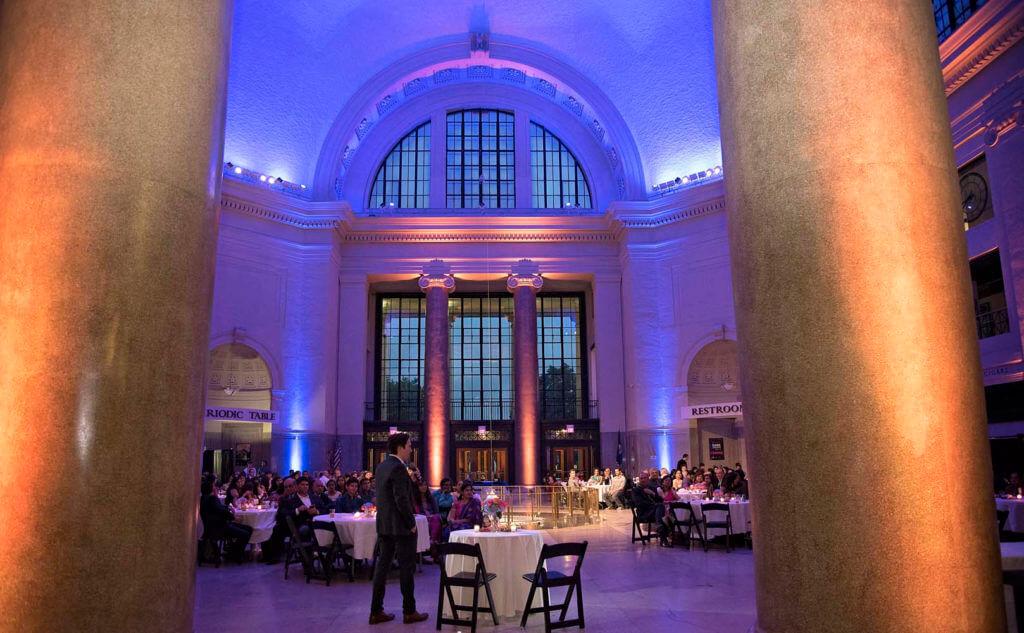 lighting and sound company richmond va wedding lighting