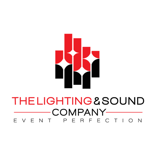 The Lighting and Sound Company