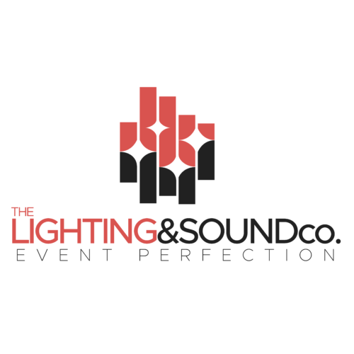 The Lighting & Sound Company