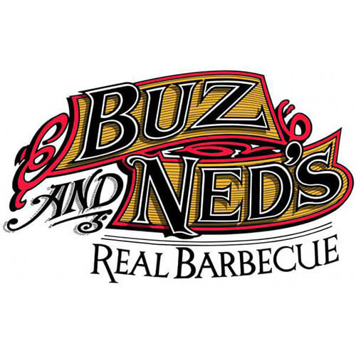 Buz and Ned's Real Barbecue