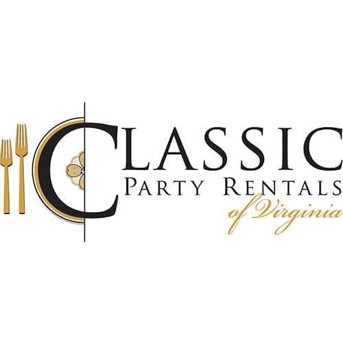 Classic Party Rentals of Virginia